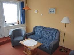 Beamer Im Wohnzimmer Sternenhimmel Wohnzimmer U2013 Abomaheber Info