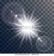 Light Glare Glare Stock Images Royalty Free Images U0026 Vectors Shutterstock
