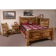 reclaimed wood beds barnwood beds