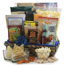 themed gift baskets home on the range western themed gift basket gift baskets