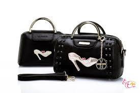 model tas tips memilih model tas wanita terbaru yang asli
