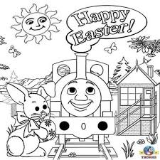 thomas tank colouring colouring pages 13 paisley design