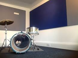 garden drum room amadeus