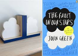 11 must buy bookends inspired by your all time favorite novels