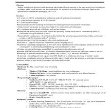 Downloadable Resume Templates Mac Word Resume Template Mac Resume Second Page Reference Letter
