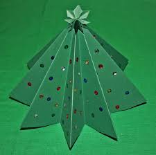 easy christmas paper crafts ye craft ideas