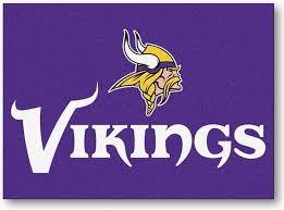 Usa Rugs Coupon Code 167 Best Minnesota Vikings Images On Pinterest Minnesota Vikings