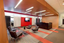 csx corporation inc interior design services gresham smith