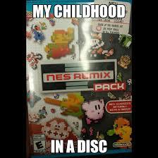 Yasssss Meme - yasssss meme by pulleyluke memedroid