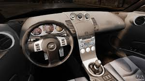 nissan 350z top gear nissan 350z tuning for gta 4