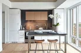 2 bedroom apartments for rent in boston 2 bedroom apartments for rent in boston ma st ma cheap 2 bedroom