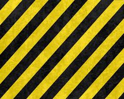 halloween stripe background black and yellow wallpaper wallpapersafari