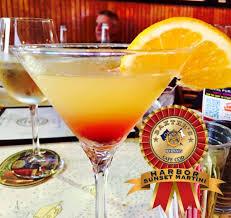 cocktail drinks menu drinks menu cocktails martinis wine and beer baxter u0027s