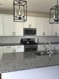 kitchen backsplash stainless steel stove backsplash with shelf