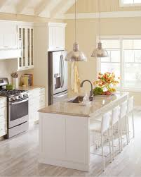 kitchen island tops ideas furniture beautiful kitchen design ideas with kitchen island