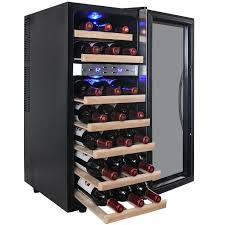 wine cooler cabinet reviews best wine cabinets reviews home safe