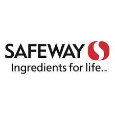 safeway employment application employment applications
