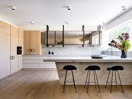 living kitchen ideas 123 best kitchens images on vogue living kitchen and