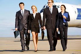 welcome to venture tours corporate accounts
