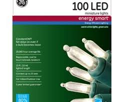 Home Depot Christmas Tree Lights - 3 5 off led christmas lights at home depot when you trade in old