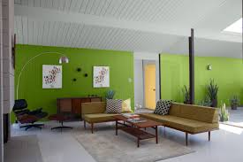 Behrs Furniture Store by See Pantone U0027s Color Of The Year 2017 Greenery
