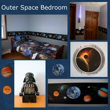 outer space bedroom ideas outer space bedroom decorating ideas hubpages