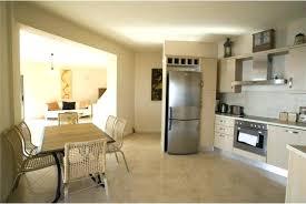 1 bedroom studio apartment studio apartment design 1 bedroom studio apartment design open plan