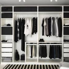 Ikea Com Best 25 Pax System Ideas Only On Pinterest Ikea Pax Ikea Pax