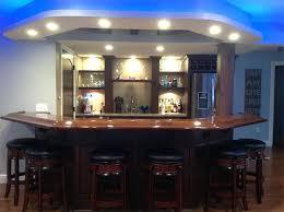 custom made kitchen islands custom built kitchen islands large ornate medium tone wood floor