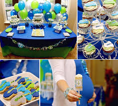 baby shower ideas on a budget menu baby shower ideas on a budget baby shower ideas gallery