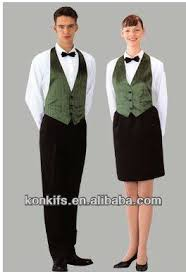 restaurant employee uniforms pictures to pin on pinterest thepinsta