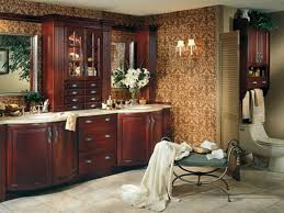 Bathroom Cabinets At Lowes by Impressive Bathroom Cabinets At Lowes Decor Best Contemporary