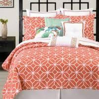 Lacoste Bathroom Set Shop Walmart Comforter Set On Wanelo
