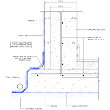 fresh basement construction details remodel interior planning