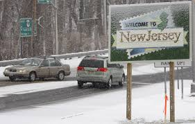 30 n j towns with the lowest property tax bills nj com