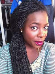 african braids hairstyles pictures 2015 braid hairstyles view braids hairstyles african for a round face