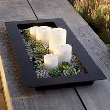 Zen Decorating Ideas Best 20 Zen Decorating Ideas On Pinterest U2014no Signup Required