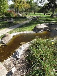 file rock garden stream jpg wikimedia commons