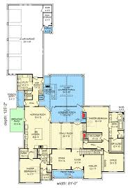 kitchen family room floor plans kitchen dining family room floor plans circuitdegeneration org