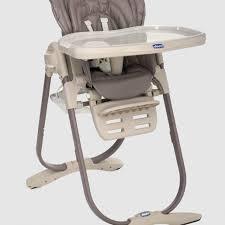 chaise haute volutive chicco exceptionnel chicco chaise haute chaise haute volutive chicco polly
