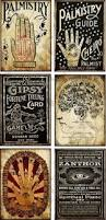 17 best images about artist trading cards on pinterest the
