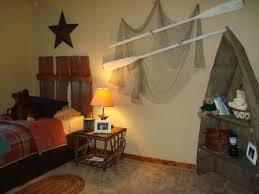 Best  Boys Fishing Bedroom Ideas On Pinterest Fishing Bedroom - Boy themed bedrooms ideas