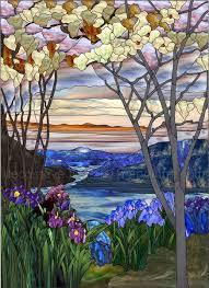 Decorative Window Film Stained Glass 34 Best Decorative Window Film Images On Pinterest Decorative