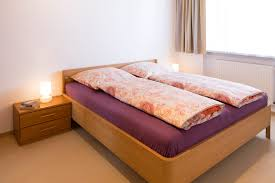 Schlafzimmer Gr E Ausstattung Obergeschoss Wohnung Haus Tom Kyle
