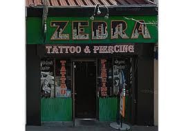 top 3 best tattoo shops in berkeley ca threebestrated