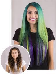 mermaid hair extensions mermaid hair donna hair hair extensions donna