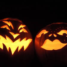 ideas spooky halloween pumpkin carving ideas for your home