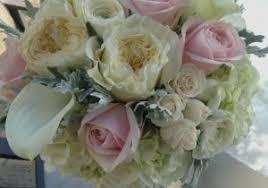 wedding flowers seattle wedding flowers seattle beautiful wedding florist garcinia