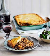 Easy Dinner Party Main Dishes - 168 best lamb recipes images on pinterest lamb recipes lamb