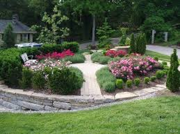 Easy Landscaping Ideas For Front Yard - 97 best xeriscape ideas for michelle u0027s front yard images on